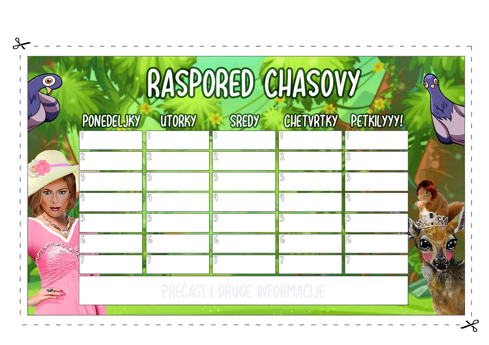 Raspored-casova-2021